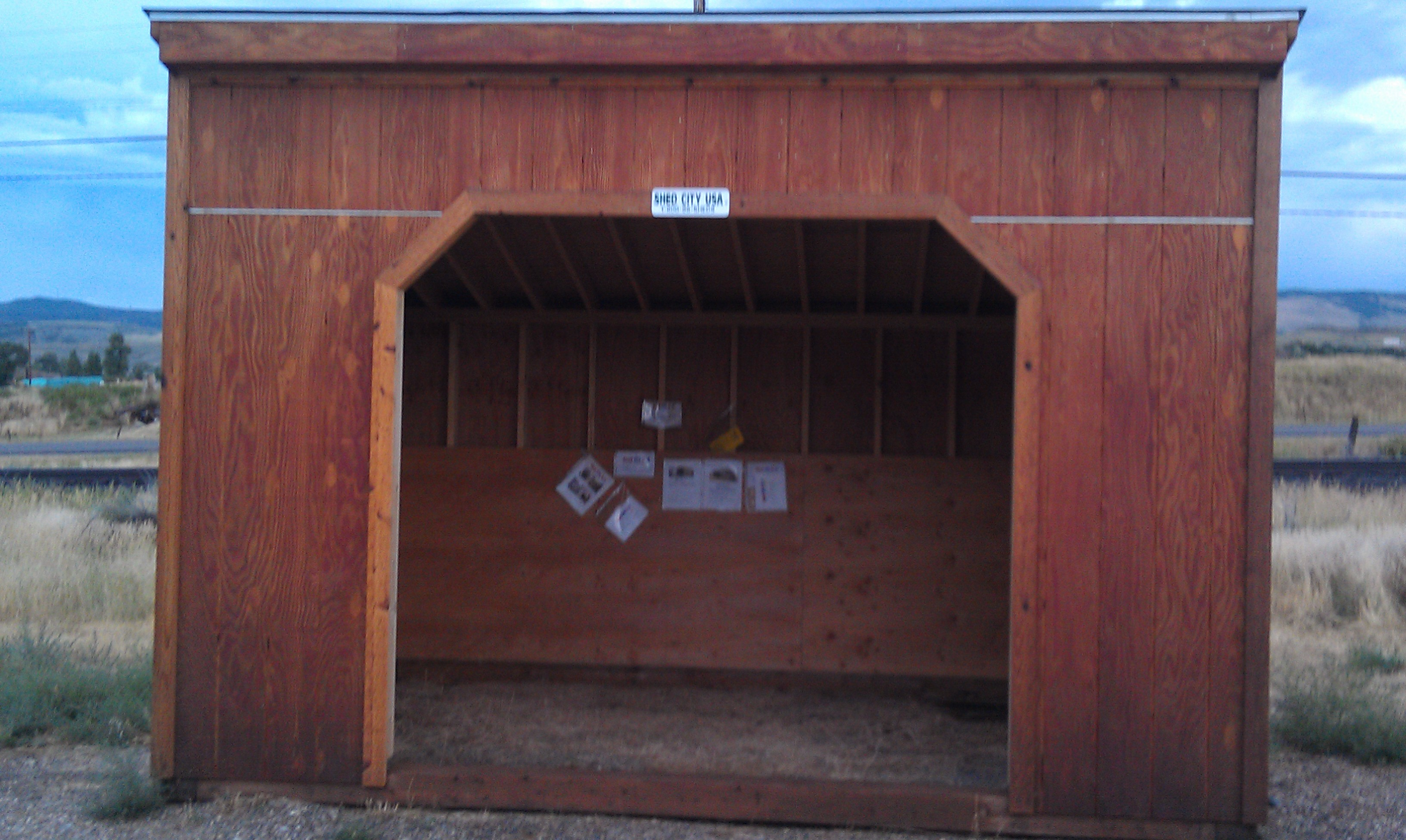 Portable Horse Shelter Shed City Usa Shed City Usa
