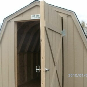 barn-style-wood-shed